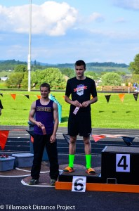 2014 T&F Districts Tillamook Track-57