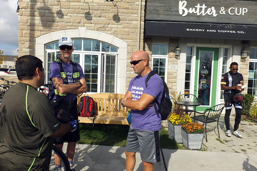 2016 12 Community Bike Ride 42_500