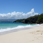 Boracay, Illilligan Beach 03