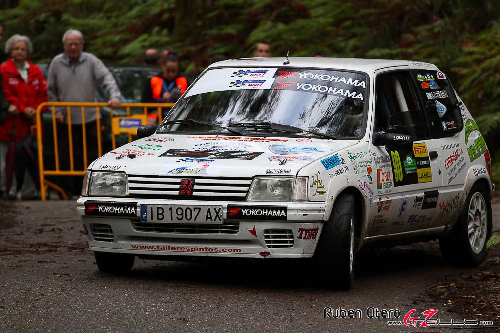 rally_sur_do_condado_2012_-_ruben_otero_142_20150304_1027198121