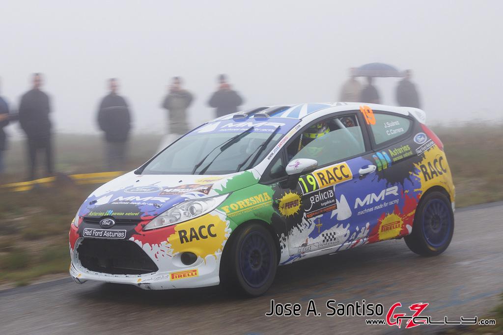 rally_de_ourense_2012_-_jose_a_santiso_235_20150304_1599145739