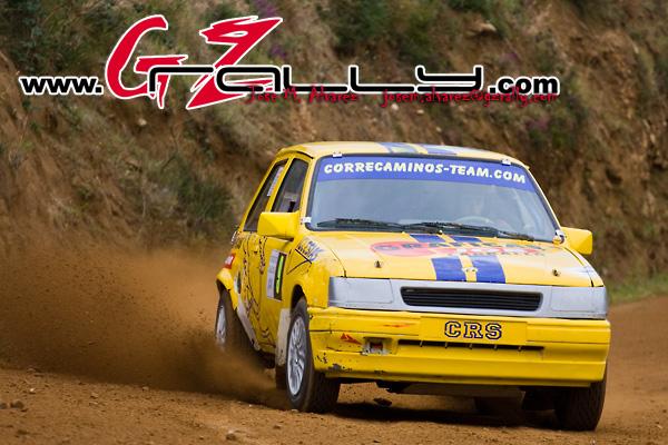 autocross_de_laracha_203_20150303_2014394166