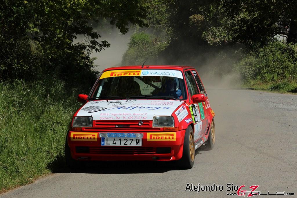 vi_rally_comarca_da_ulloa_236_20150307_1171465786
