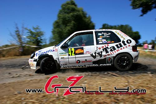 rally_comarca_da_ulloa_230_20150302_1545929324