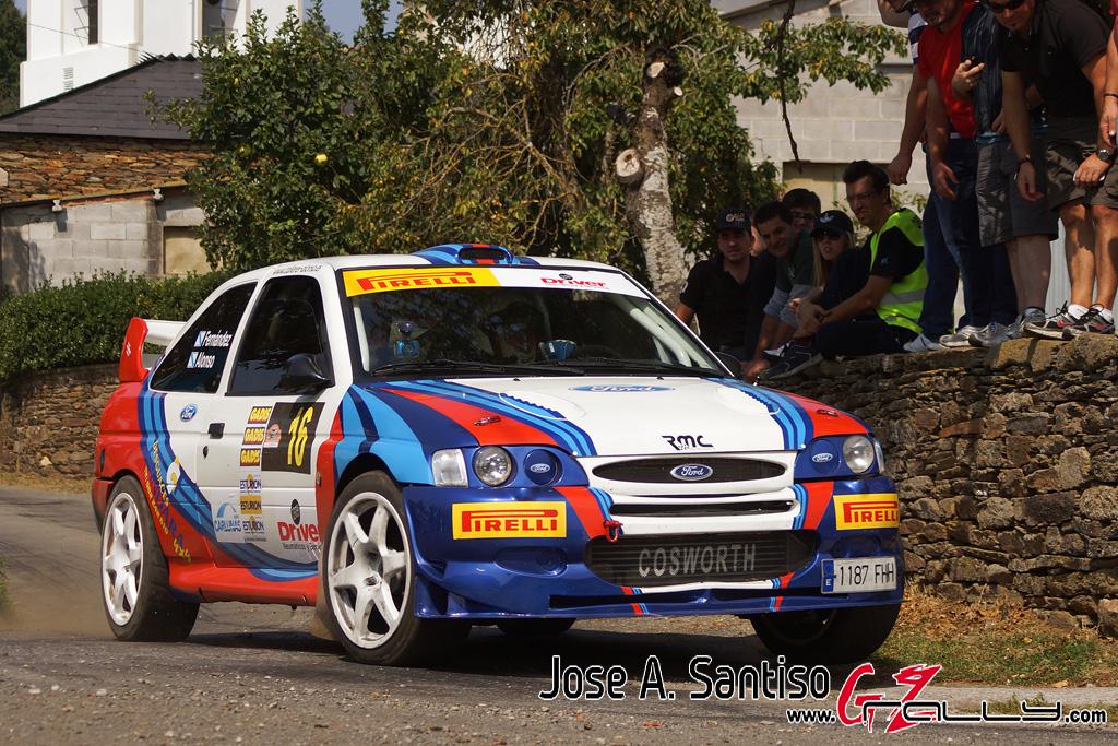 rally_san_froilan_2012_-_jose_a_santiso_139_20150304_1593451437