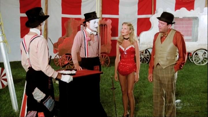 Circus of Terror (44)