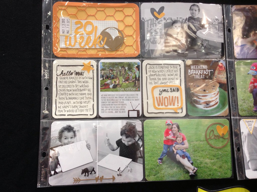Viva Craft Vegas Create And Craft Join The Cha Show Yet Ag Flickr