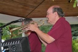 Don Disantis Orchestra 006