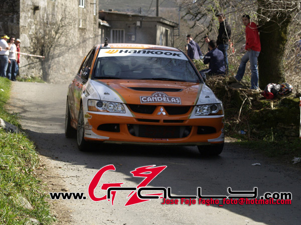 rally_do_cocido_630_20150303_1900429776