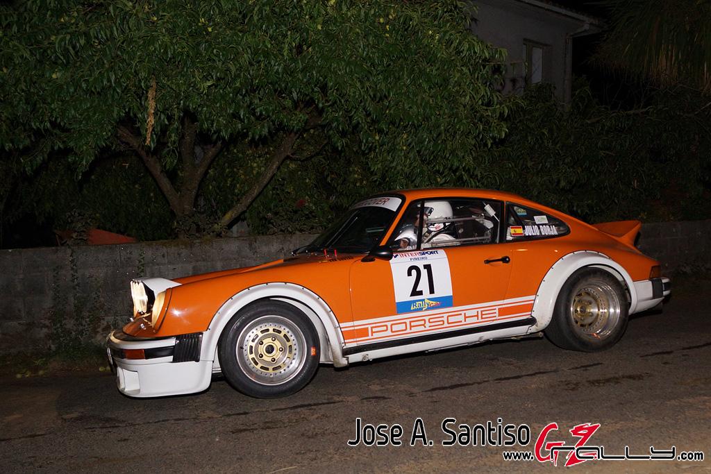 rally_de_galicia_historico_2012_-_jose_a_santiso_183_20150304_1486865345