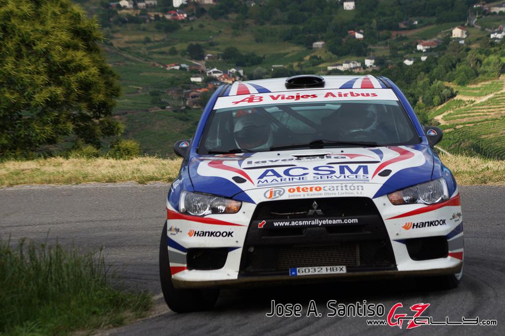 rally_de_ourense_2012_-_jose_a_santiso_16_20150304_1581200998