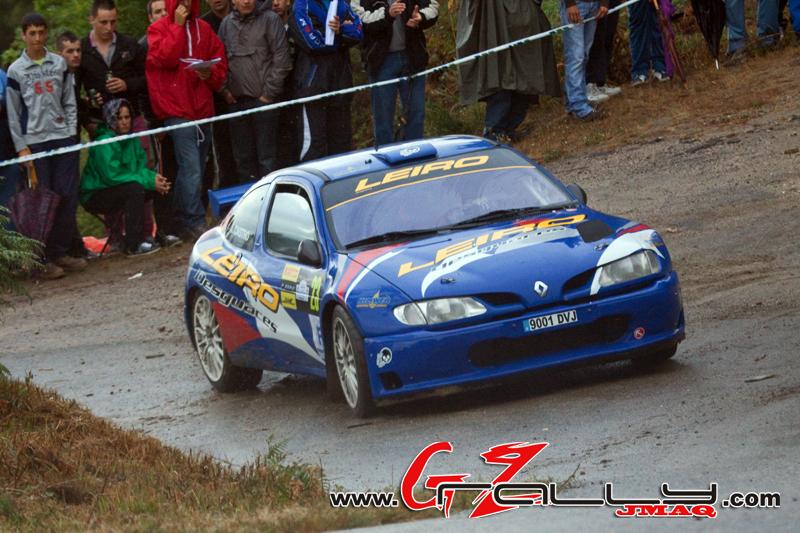 rally_sur_do_condado_2011_75_20150304_1551653484
