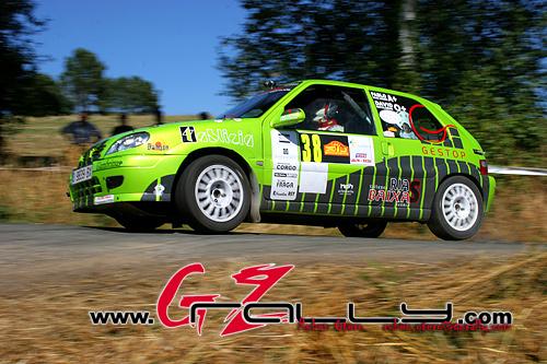 rally_comarca_da_ulloa_219_20150302_1172478251