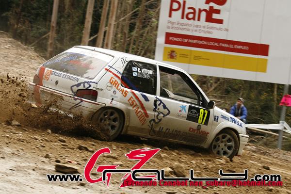rally_de_noia_2009_253_20150303_2025119064