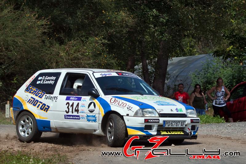 rally_de_ferrol_2011_311_20150304_1576924553