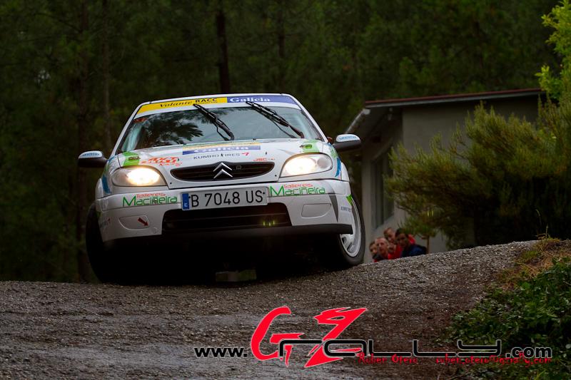 rally_sur_do_condado_2011_208_20150304_2059346188