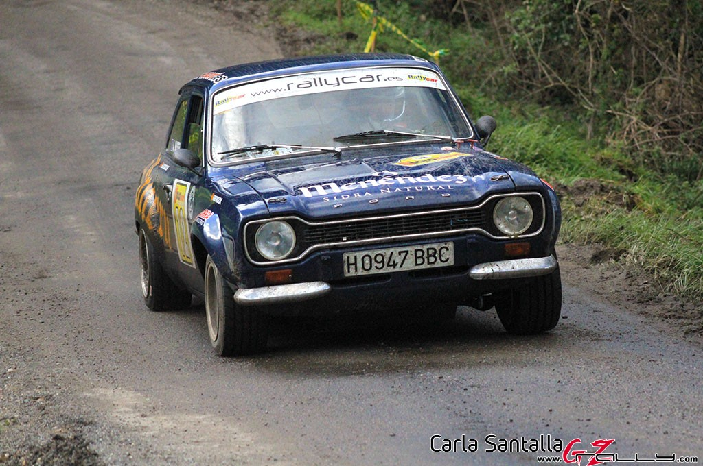 rally_soloescort_2016_13_20160308_1138858849