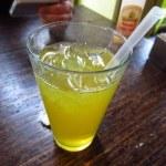El té verde, clave en la investigación sobre el síndrome de Down