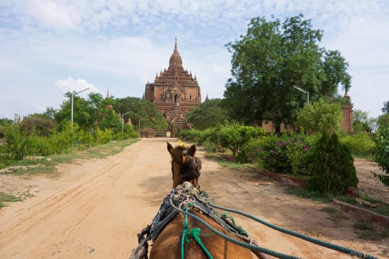 2013-05-15 Bagan - DSC02106-FullWM