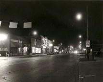 1969 Erie Street facing south