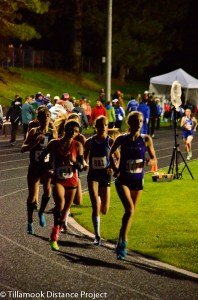 2014 Centennial Invite Distance Races-80