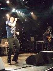 ScottWeiland2009 190
