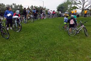 2015 54 riders ready_300