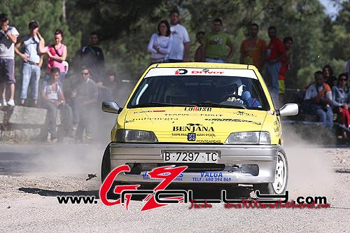 rally_sur_do_condado_67_20150303_1999538728