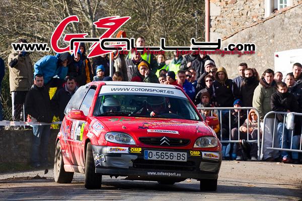 rally_comarca_da_ulloa_420_20150303_1543617139
