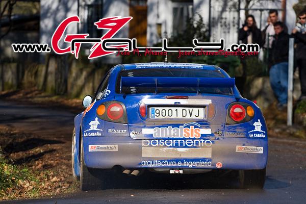 rally_comarca_da_ulloa_347_20150303_1276582982