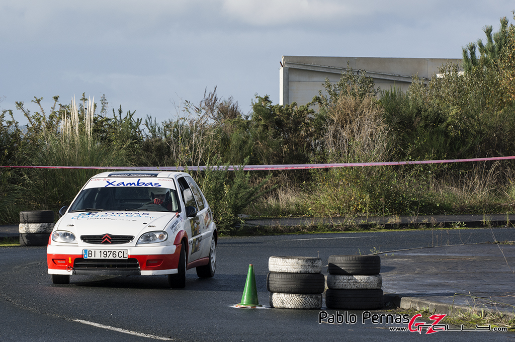 slalom_scratch_fene_2014_-_paul_148_20150312_1922775452