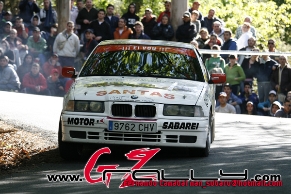 rally_de_noia_2009_468_20150303_1333369972