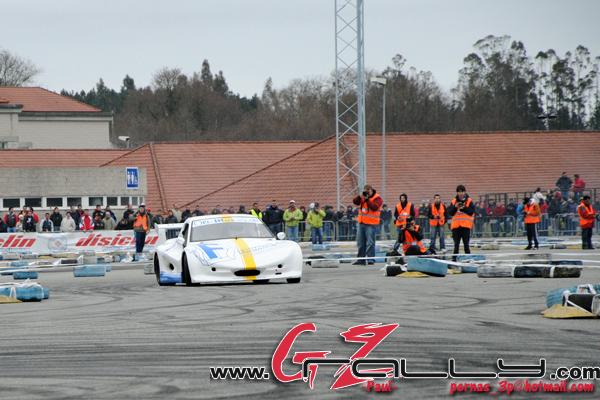formula_rally_de_lalin_238_20150303_1221134415