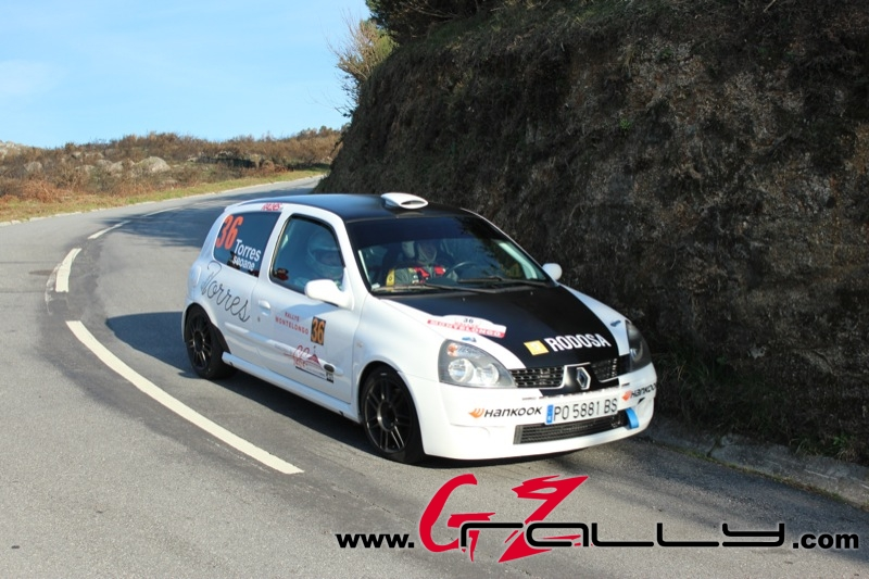 rally_de_monte_longo_-_alejandro_sio_6_20150304_1728657873