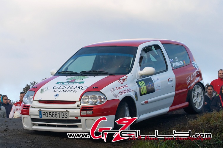 rally_do_botafumeiro_104_20150302_1923752670