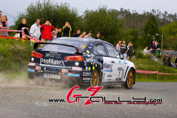 rally_de_ferrol_2009_156_20150303_1556974105