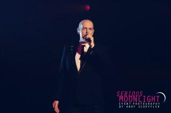 Pet Shop Boys - QET - Vancouver (24)