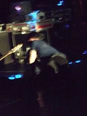 ScottWeiland2009 168