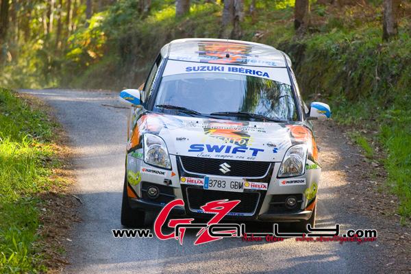 rally_de_ferrol_2009_90_20150303_1931444986