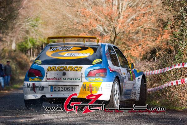 rally_comarca_da_ulloa_281_20150303_1638858371