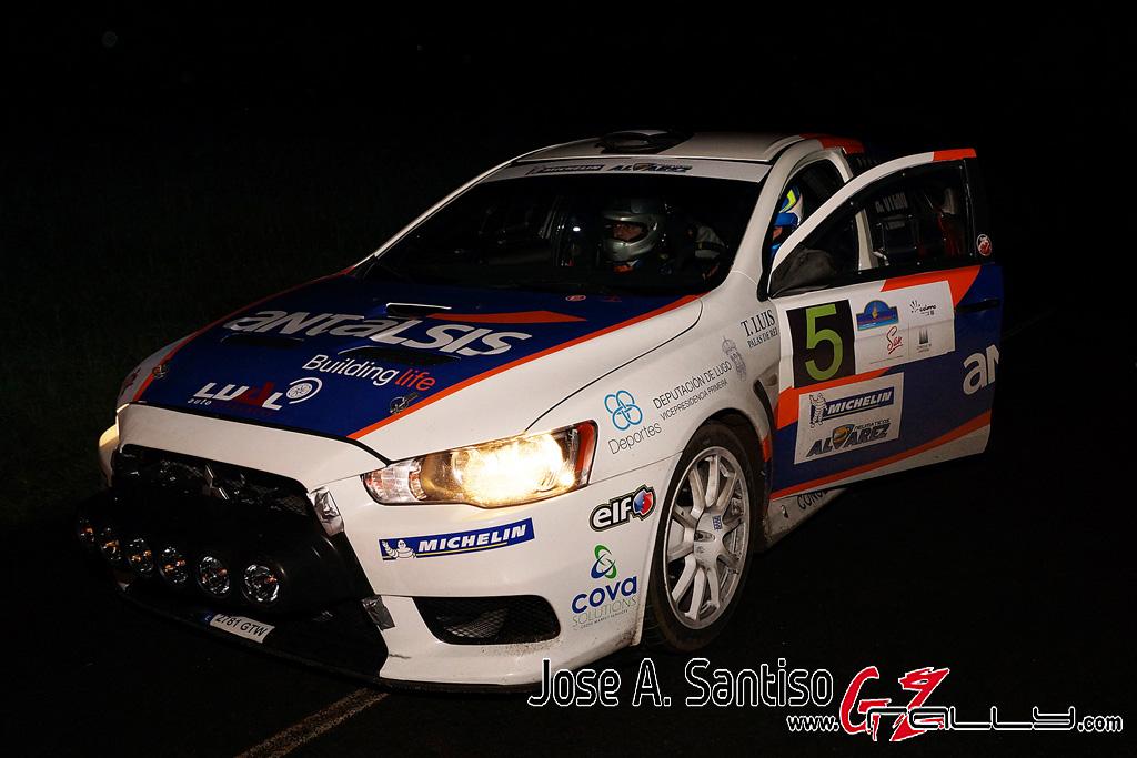 rally_botafumeiro_2012_33_20150304_1520844600