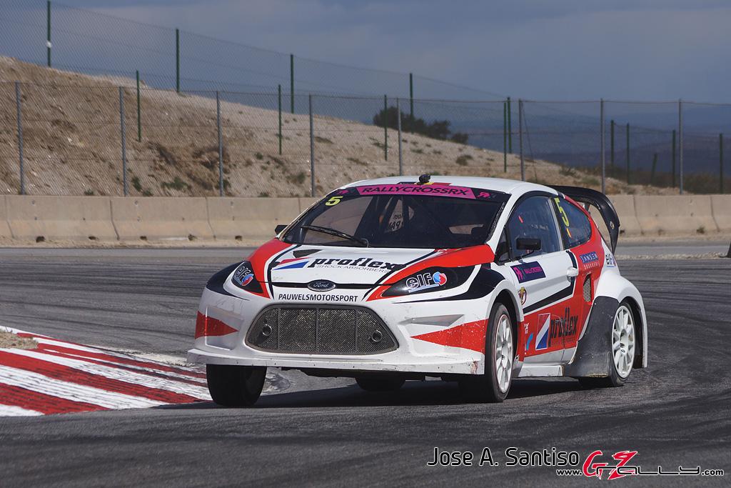 fia_erx_rallycross_montealegre_125_20150308_1305141254