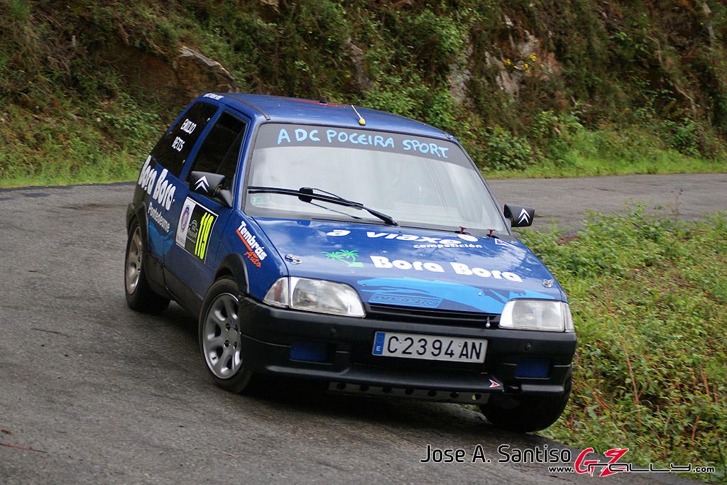 rally_de_noia_2012_-_jose_a_santiso_119_20150304_1284165731