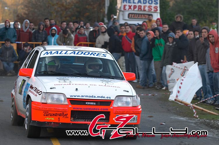 rally_do_botafumeiro_372_20150302_1855257839