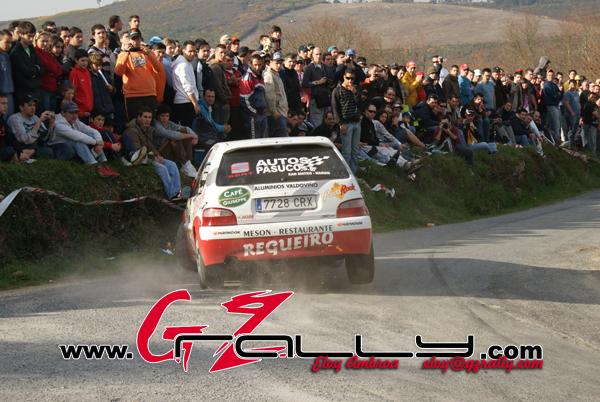 rally_do_cocido_1_20150303_1973403036