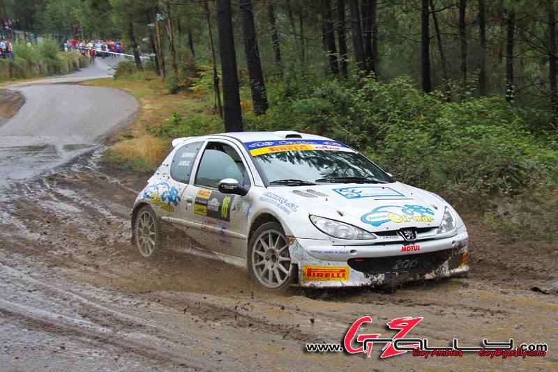 rally_sur_do_condado_2011_299_20150304_1937818453