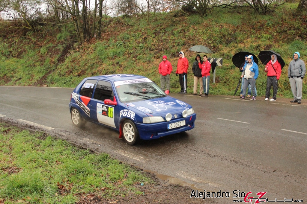 rally_do_cocido_2012_-_alejandro_sio_91_20150304_1599949419