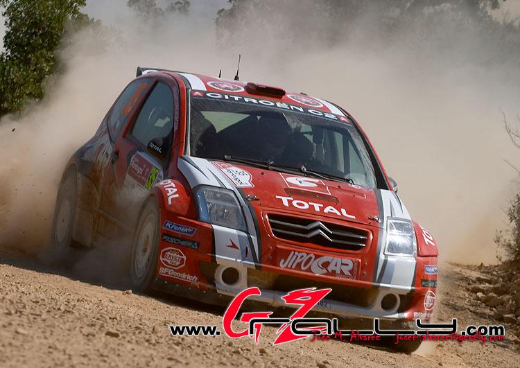 rally_de_portugla_wrc_214_20150302_1330443678
