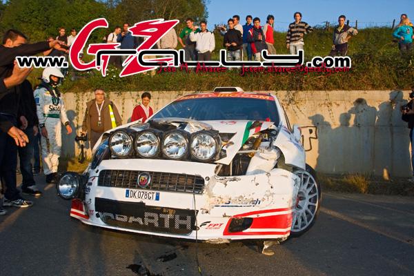 rally_principe_de_asturias_342_20150303_1347407988