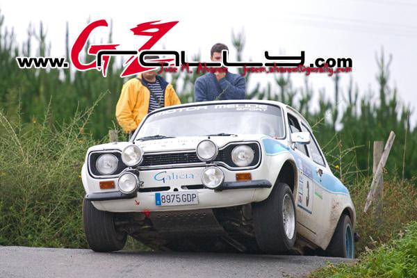 rally_de_galicia_historico_2009_32_20150303_1489956339